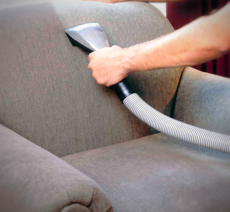 upholstery cleaning cairnes